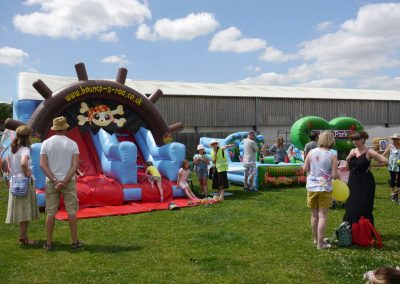 Country Fayre Event 2019 (19)